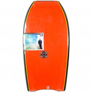 Custom X X1 Body Board - 42''