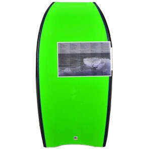 Custom X - X3 Body Board - 42.25''