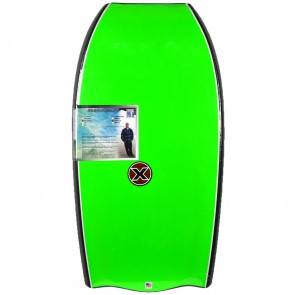 Custom X X4 Body Board - 42.25''