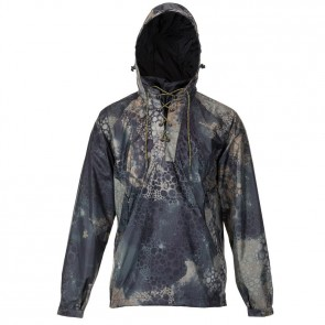 Depactus White Caps Jacket - Camo