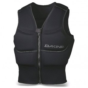 Dakine Surface Vest - Black