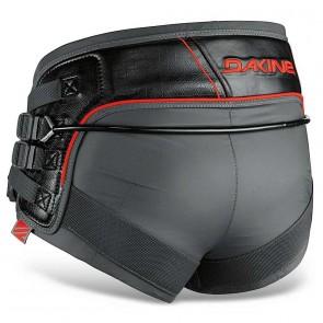 Dakine - Vega Seat Harness