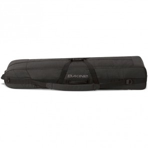 Dakine Kiters Duffle Kiteboard Bag - Hood