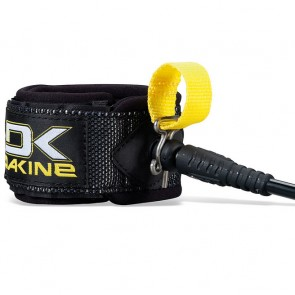 Dakine Kainui Big Wave Leash with Clip