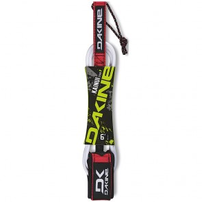 Dakine Kainui Team Leash