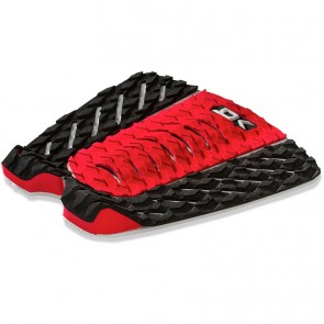 Dakine Superlite Traction - Red