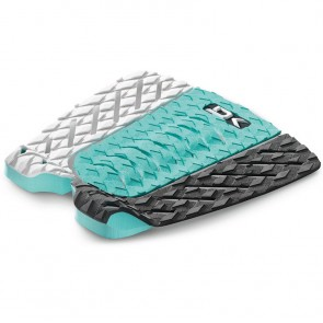 Dakine Superlite Traction - Teal