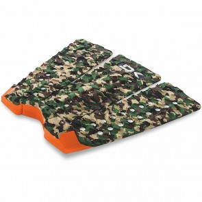 Dakine Launch Traction - Camo