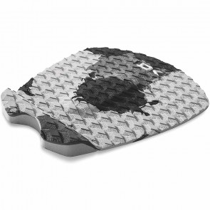 Dakine Machado Pro Traction - Black/Charcoal