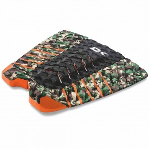 Dakine Simpson Pro Traction - Camo/Blue