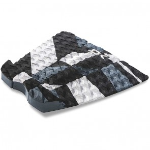 Dakine Seabass Pro Traction - Black/White/Grey