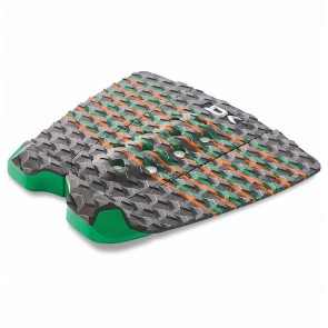 Dakine Luke Davis Pro Traction - Charcoal