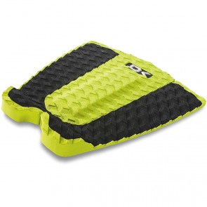 Dakine Indy Traction - Black/Citron