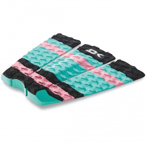Dakine Mute Traction - Black/Mint/Pink