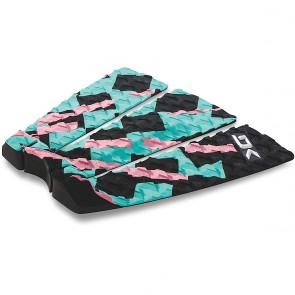 Dakine Lien Traction - Teal/Pink/Black