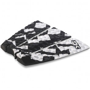 Dakine Lien Traction - White/Black