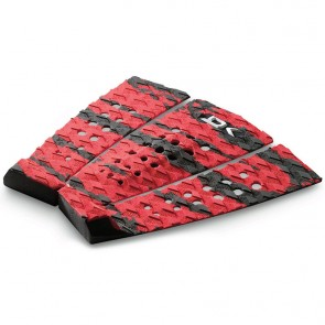 Dakine Evan G. Pro Traction - Red