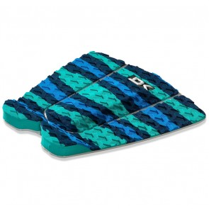 Dakine Beach Stripe Traction - Navy