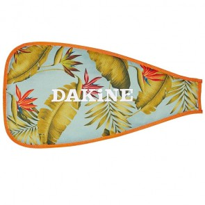 Dakine SUP Paddle Blade Cover - Palmint