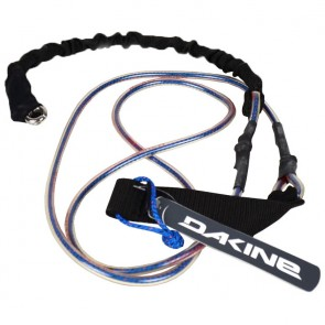 Dakine - Directional Kite Leash