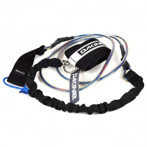 Dakine - Directional Kite Leash with Cuff