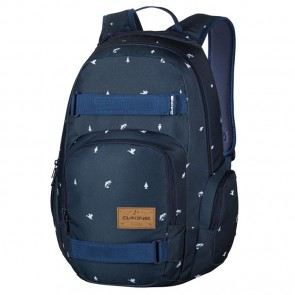 Dakine Atlas Backpack - Sportsman