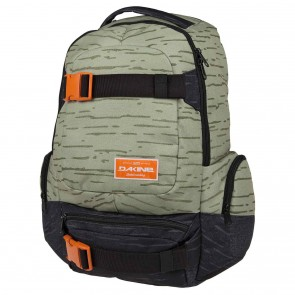 Dakine Daytripper Backpack - Birch