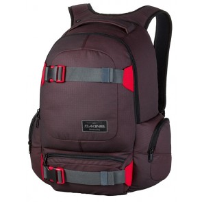 Dakine Daytripper Backpack - Switch