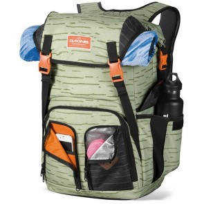 Dakine Jetty Wet/Dry Backpack - Birch