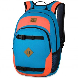 Dakine - Point Backpack - Offshore