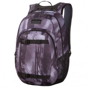 Dakine Point Wet/Dry Backpack - Smolder
