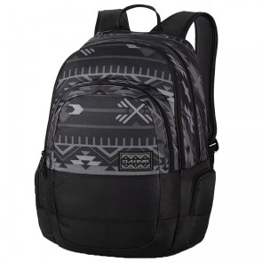 Dakine Portal Backpack - Dakota