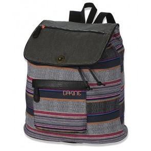 Dakine Sophia Backpack - Lux