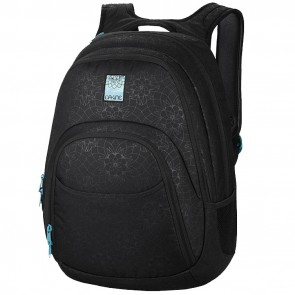 Dakine Eve Backpack - Lattice Floral