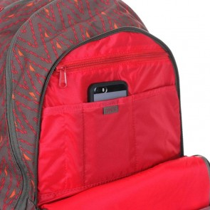 Dakine Prom Backpack - Jada