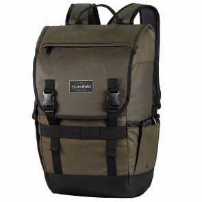 Dakine Ledge Backpack - Pyrite