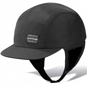Dakine Surf Cap - Black
