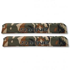 Dakine - Aero Rack Pads - Camo