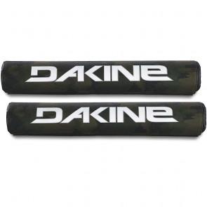 Dakine Standard Rack Pads - Marker Camo
