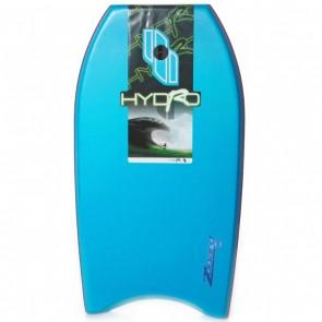 Hydro Z Boogie Board - 42''