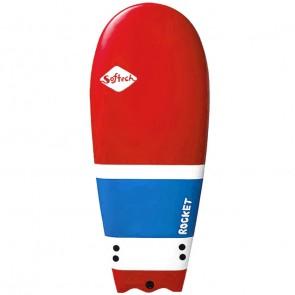 Softech Surfboards - 56'' Rocket Softboard