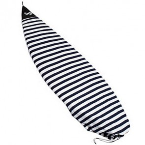FCS - Fish/Funboard Surf Board Stretch Cover