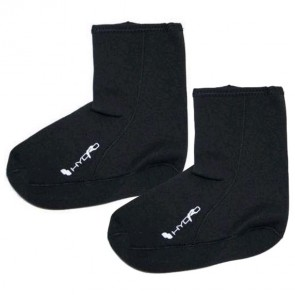 Hydro Neo 3mm Fin Socks