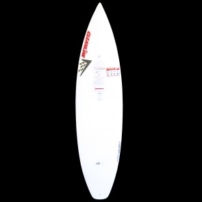 "Firewire Surfboards - 7'2"" Alternator FST"