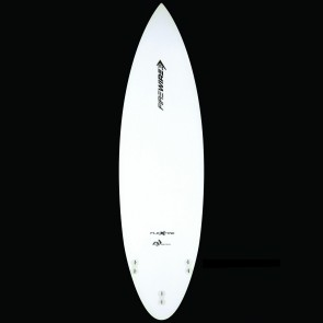 Firewire Surfboards - Flexfire FST
