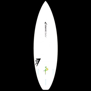 Firewire Surfboards - Sally Fitzgibbons Pro FST