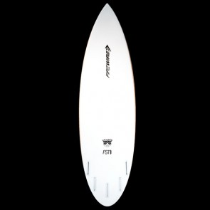 Firewire Surfboards - Unibrow FST