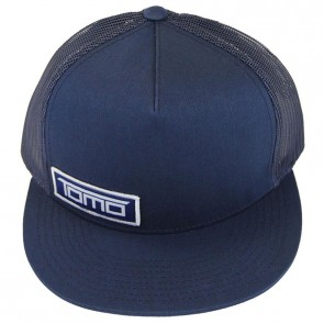 Firewire Surfboards Tomo Empire Trucker Hat