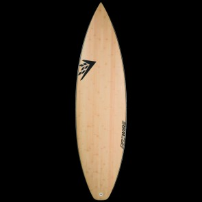 Firewire Surfboards - Alternator RapidFire - Bump Tail