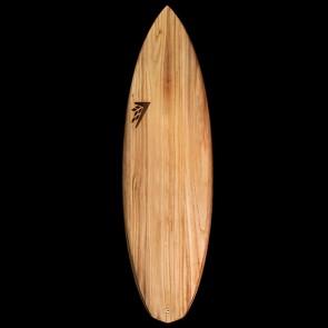 Firewire Surfboards - Spitfire TimberTek